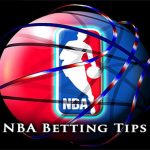Bertaruh NBA Seperti Layaknya Profesional (Part-1)