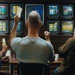 Perjalanan Daniel Fabrizio dalam Dunia Sports Betting