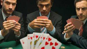 main-poker