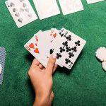 5 Tips Menjadi Juara Poker Online Dalam Satu Tahun