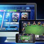 Mengapa Orang Bermain IDN Poker
