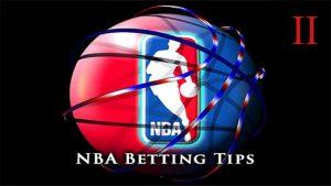 NBA-Betting-Tips-2