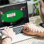 Apakah Game Slot Online Bisa Menjadi Sumber Pendapatan Terbaik?