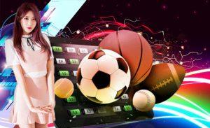 taruhan sportbook