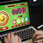 Metode Pembayaran Terbaik yang Mungkin Digunakan Agen Casino Online Indonesia di Tahun 2021